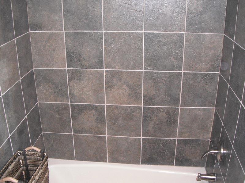 grout cleaning tile repair slate tile in shower floor maintenance