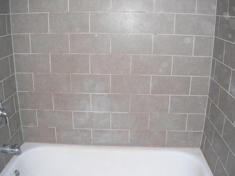 First Choice Grout And Tile Tile Installation Grout Cleaning