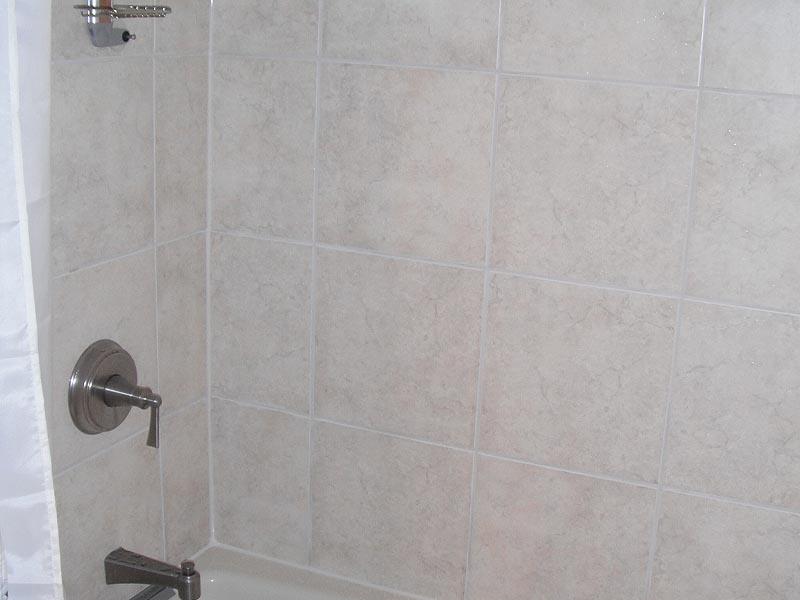 Http Firstchoicegrout Com Portfolio Items Bathroom Tile Replacement